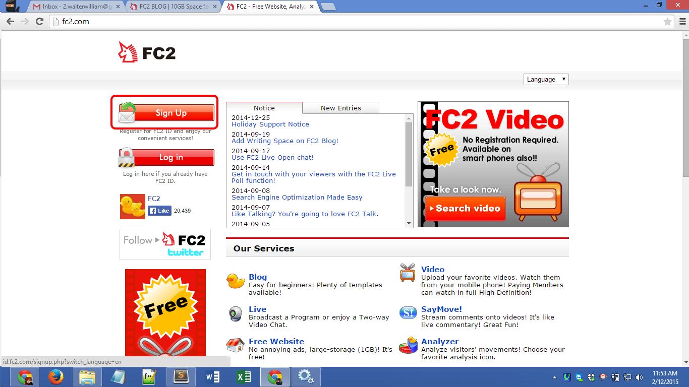 fc2.com registration screenshot 01