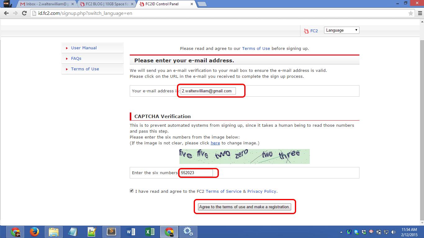fc2.com registration screenshot 02