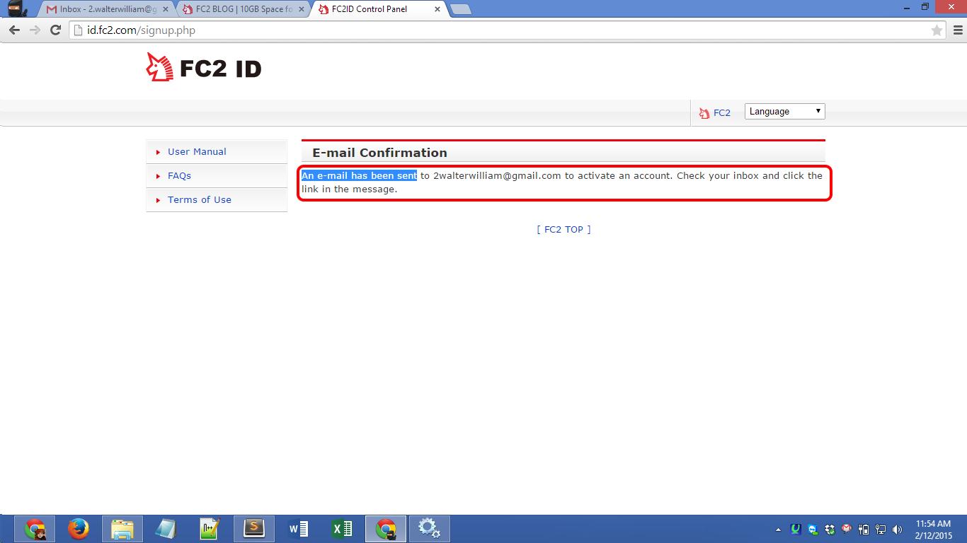 fc2.com registration screenshot 03