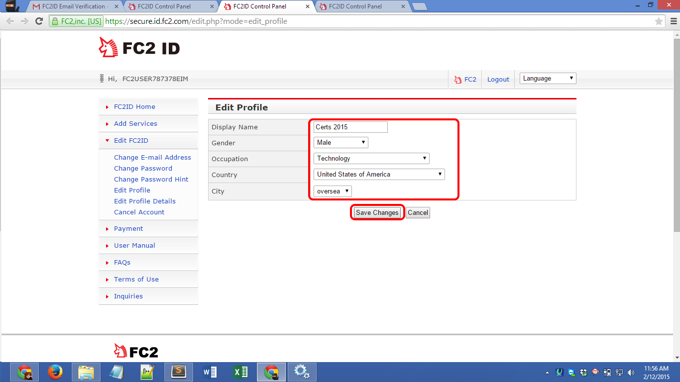 fc2.com registration screenshot 08