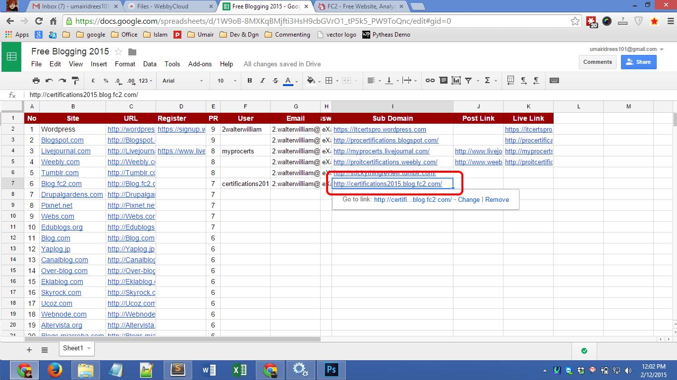 fc2.com registration screenshot 13