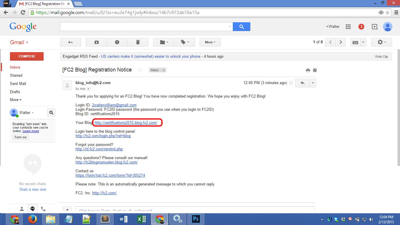 fc2.com registration screenshot 15