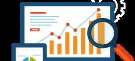 SEO Ranking Factors 2015